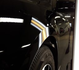 South Dakota - Paintless Dent Repair - Sioux Falls