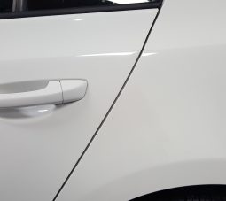 Paintless Dent Removal - Sioux Falls Dent Repair