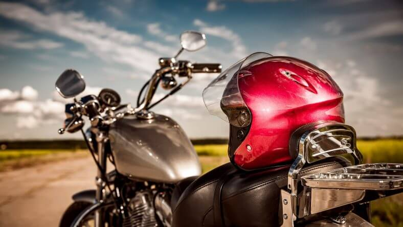 Why You Need a Dent Guy For Your Motorcycle | Brandon MPDR