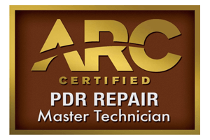 Certified Paintless Dent Repair Sioux Falls