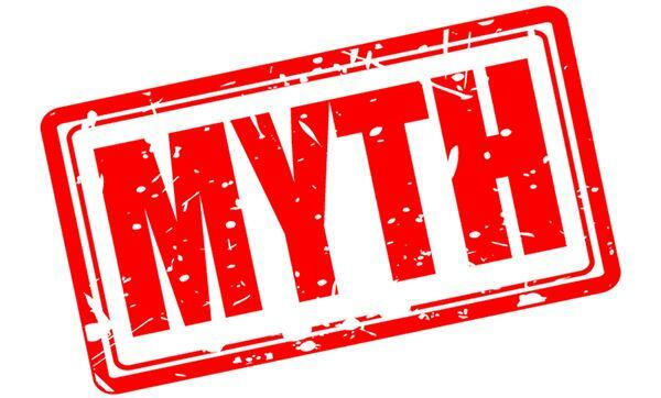 Dent Repair Myths