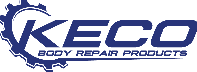 A New Tool from Keco Body Repair Products