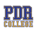 PDR College